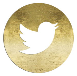 Twitter_Gold_Icon